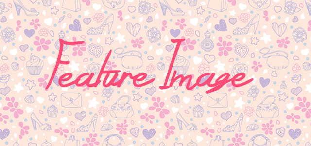 Feature-image