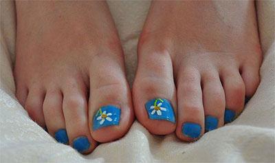 Amazing-Blue-Nail-Art-Designs-Ideas-2013-2014-10