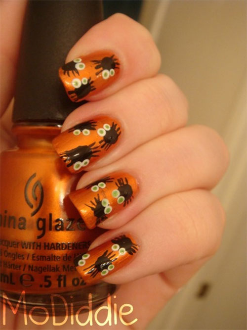 http://fabnailartdesigns.com/wp-content/uploads/2013/09/Best-Yet-Scary-Halloween-Nail-Art-Designs-Ideas-Pictures-2013-2014-6.jpg