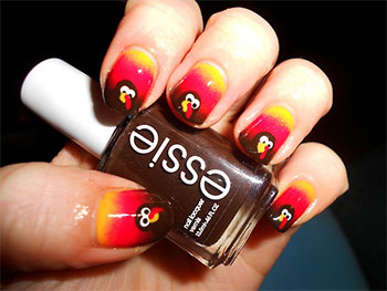 Cute-Easy-Thanksgiving-Nail-Art-Designs-Ideas-2013-2014-10