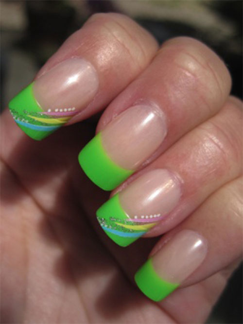 50-Amazing-Acrylic-Nail-Art-Designs-Ideas-2013-2014-14