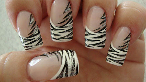50-Amazing-Acrylic-Nail-Art-Designs-Ideas-2013-2014-18