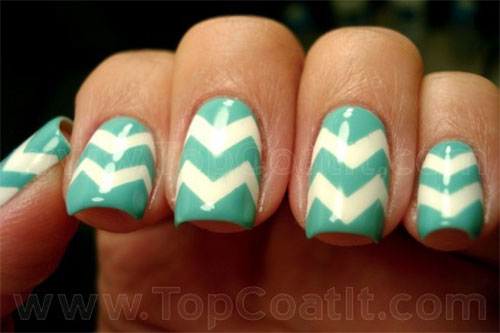 50-Amazing-Acrylic-Nail-Art-Designs-Ideas-2013-2014-19