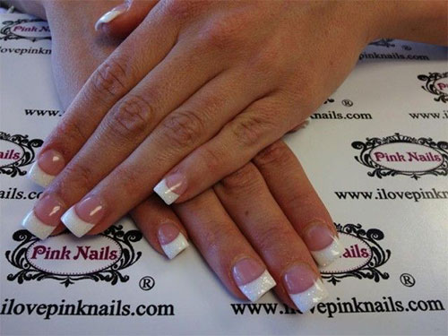 50-Amazing-Acrylic-Nail-Art-Designs-Ideas-2013-2014-2