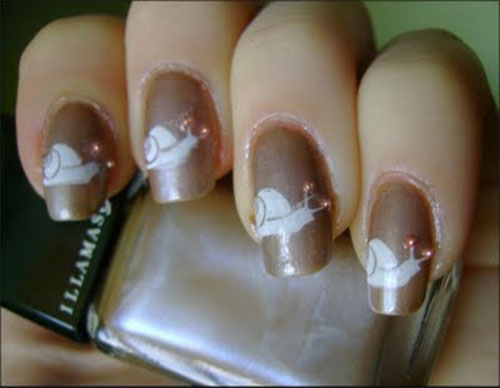 50-Amazing-Acrylic-Nail-Art-Designs-Ideas-2013-2014-20