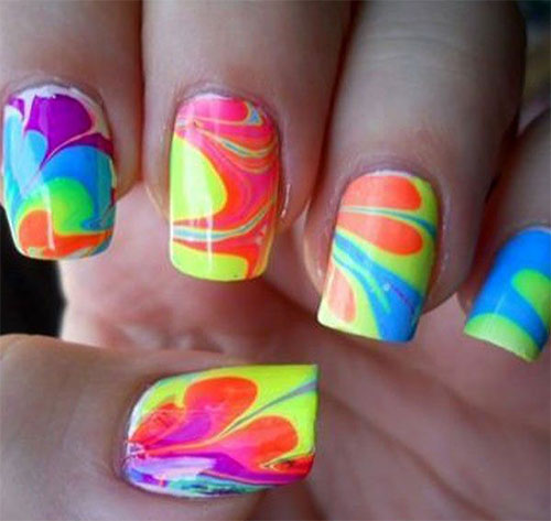 50-Amazing-Acrylic-Nail-Art-Designs-Ideas-2013-2014-24
