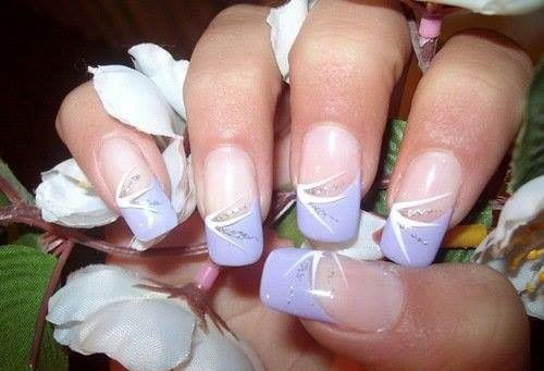 50-Amazing-Acrylic-Nail-Art-Designs-Ideas-2013-2014-26