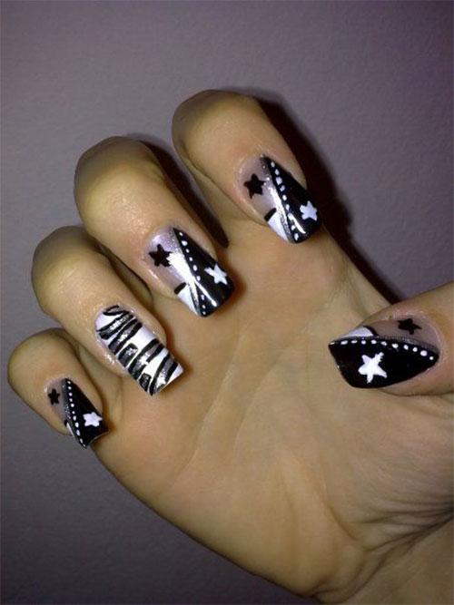50-Amazing-Acrylic-Nail-Art-Designs-Ideas-2013-2014-28