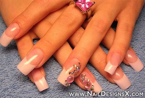 50-Amazing-Acrylic-Nail-Art-Designs-Ideas-2013-2014-3