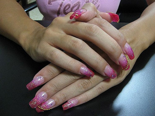50-Amazing-Acrylic-Nail-Art-Designs-Ideas-2013-2014-33