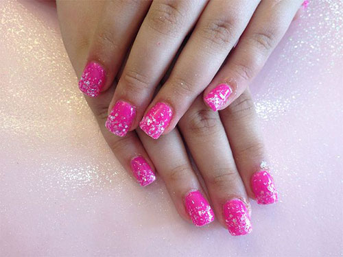 50-Amazing-Acrylic-Nail-Art-Designs-Ideas-2013-2014-37
