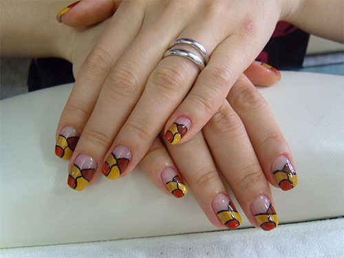50-Amazing-Acrylic-Nail-Art-Designs-Ideas-2013-2014-38
