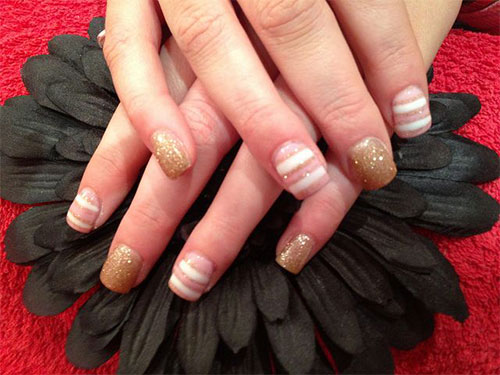 50-Amazing-Acrylic-Nail-Art-Designs-Ideas-2013-2014-39