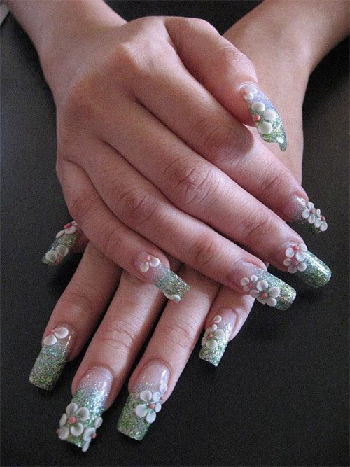 50-Amazing-Acrylic-Nail-Art-Designs-Ideas-2013-2014-42