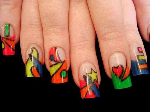 50-Amazing-Acrylic-Nail-Art-Designs-Ideas-2013-2014-43