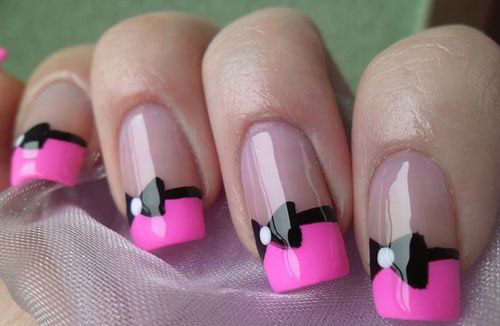50-Amazing-Acrylic-Nail-Art-Designs-Ideas-2013-2014-44