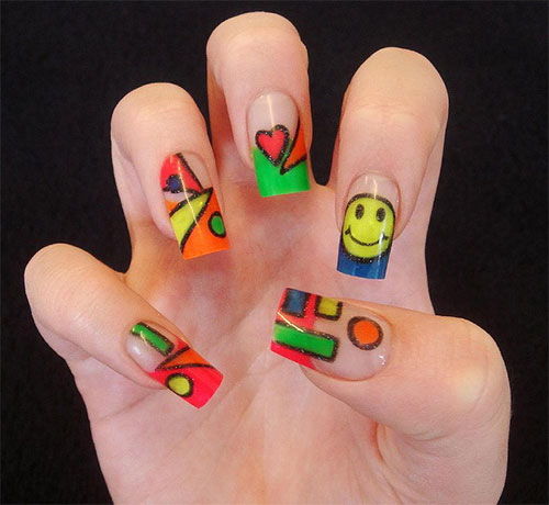 50-Amazing-Acrylic-Nail-Art-Designs-Ideas-2013-2014-45