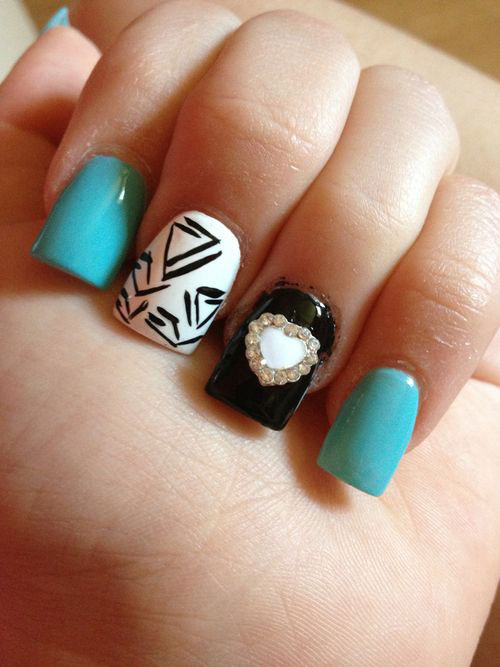 50-Amazing-Acrylic-Nail-Art-Designs-Ideas-2013-2014-48