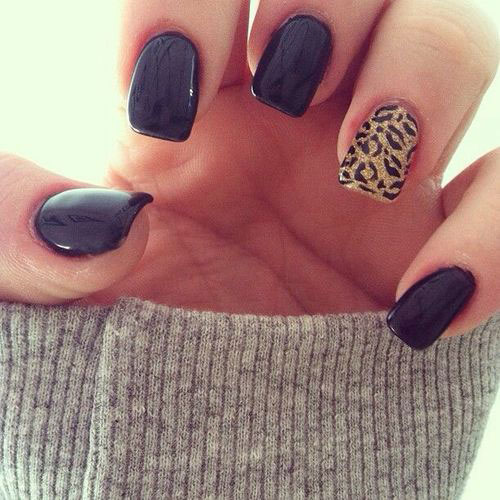50 amazing acrylic nail art designs ideas 2013 2014 fabulous nail art designs
