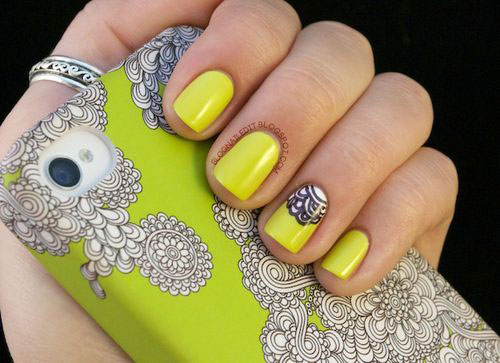 50-Amazing-Acrylic-Nail-Art-Designs-Ideas-2013-2014-50