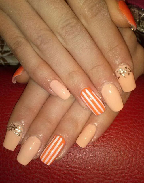 50-Amazing-Acrylic-Nail-Art-Designs-Ideas-2013-2014-7