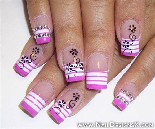 50-Amazing-Acrylic-Nail-Art-Designs-Ideas-2013-2014-8
