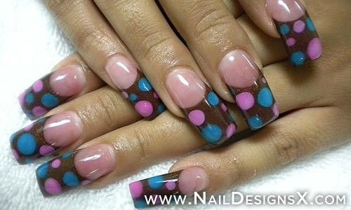 50-Amazing-Acrylic-Nail-Art-Designs-Ideas-2013-2014-9