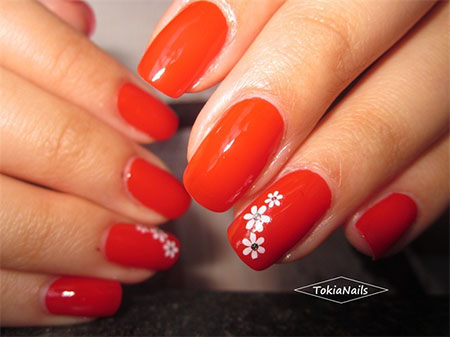 Amazing-Red-Nail-Art-Designs-Ideas-For-Girls-2013-2014-10