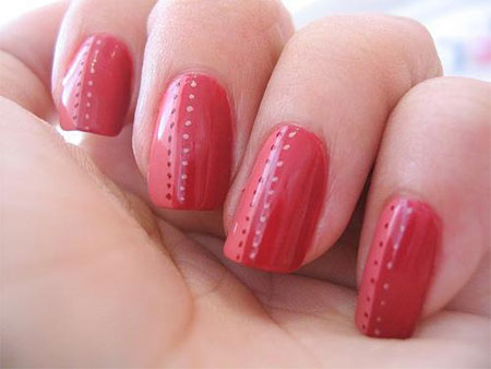 Amazing-Red-Nail-Art-Designs-Ideas-For-Girls-2013-2014-7