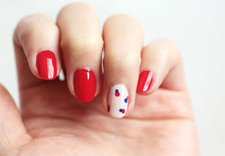 Amazing-Red-Nail-Art-Designs-Ideas-For-Girls-2013-2014-8