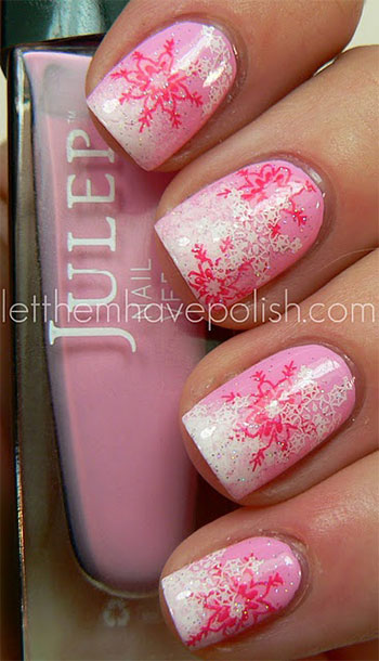 Autumn-Fall-Inspired-Nail-Art-Designs-Trends-Ideas-For-Girls-2013-2014-1
