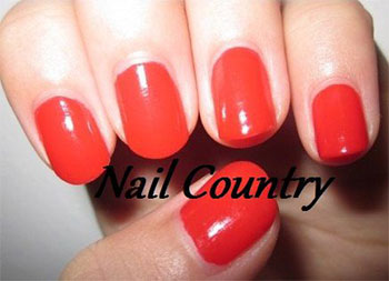 Easy-Red-Nail-Art-Designs-Ideas-For-Girls-2013-2014-11