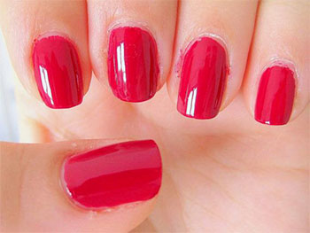 Easy-Red-Nail-Art-Designs-Ideas-For-Girls-2013-2014-9