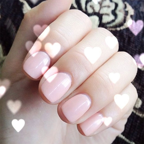 Inspiring-Pink-Nail-Art-Designs-Ideas-2013-2014-4