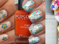 Simple-Easy-Flower-Nail-Art-Designs-Ideas-2013-2014