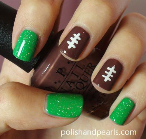 50-Amazing-Nail-Art-Designs-Ideas-For-Beginners-Learners-2013-2014-12