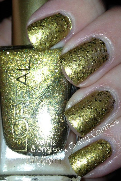 50-Amazing-Nail-Art-Designs-Ideas-For-Beginners-Learners-2013-2014-2