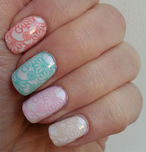 50-Amazing-Nail-Art-Designs-Ideas-For-Beginners-Learners-2013-2014-20