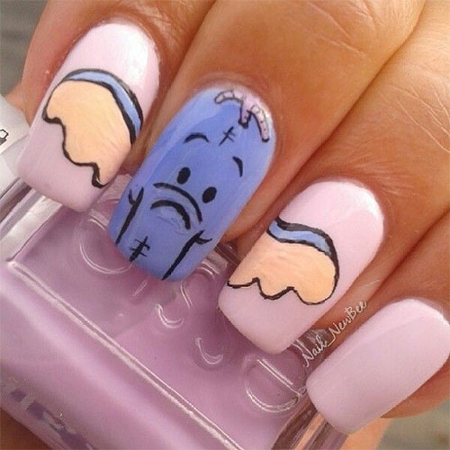 50-Amazing-Nail-Art-Designs-Ideas-For-Beginners-Learners-2013-2014-22