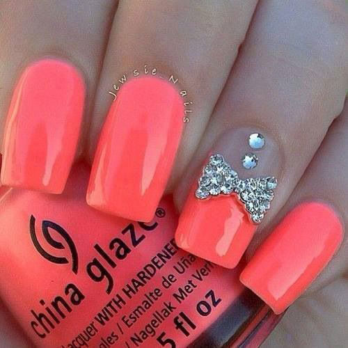50-Amazing-Nail-Art-Designs-Ideas-For-Beginners-Learners-2013-2014-26