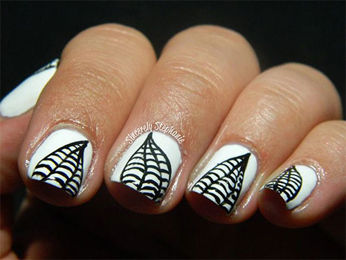50-Amazing-Nail-Art-Designs-Ideas-For-Beginners-Learners-2013-2014-30