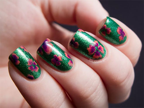 50-Amazing-Nail-Art-Designs-Ideas-For-Beginners-Learners-2013-2014-33