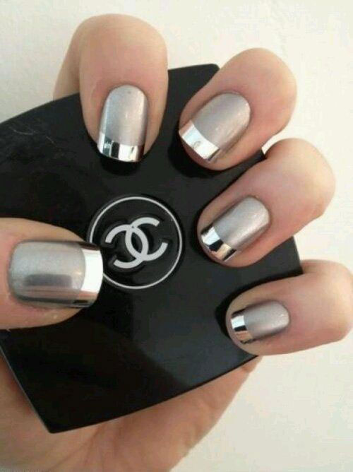 50-Amazing-Nail-Art-Designs-Ideas-For-Beginners-Learners-2013-2014-36
