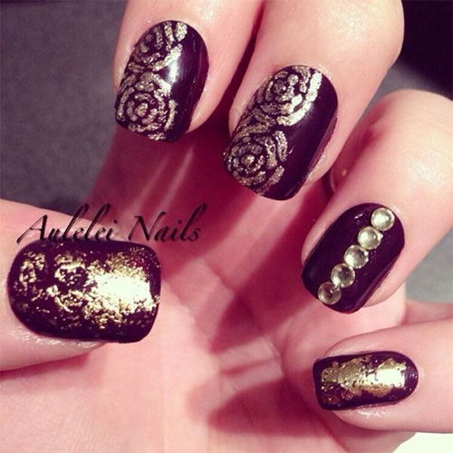 50-Amazing-Nail-Art-Designs-Ideas-For-Beginners-Learners-2013-2014-37