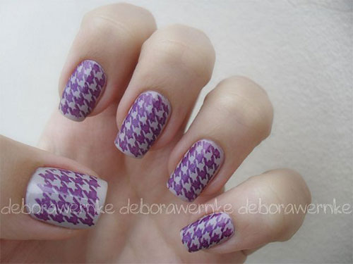 50-Amazing-Nail-Art-Designs-Ideas-For-Beginners-Learners-2013-2014-41