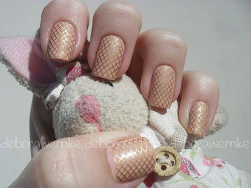 50-Amazing-Nail-Art-Designs-Ideas-For-Beginners-Learners-2013-2014-42