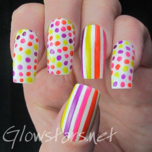 50-Amazing-Nail-Art-Designs-Ideas-For-Beginners-Learners-2013-2014-44