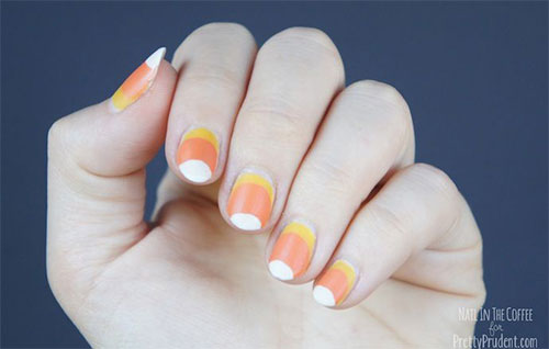 50-Amazing-Nail-Art-Designs-Ideas-For-Beginners-Learners-2013-2014-46