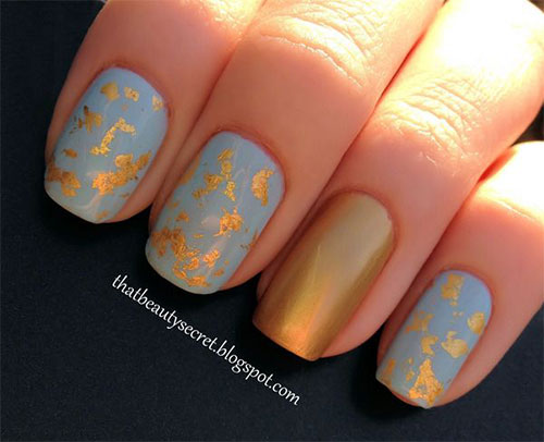 50-Amazing-Nail-Art-Designs-Ideas-For-Beginners-Learners-2013-2014-47