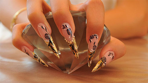 50-Amazing-Nail-Art-Designs-Ideas-For-Beginners-Learners-2013-2014-48